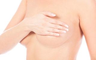 chirurgia_mammella